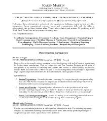 Regulatory Reporting Resume Free Resume Templates Open Office Resume Template And