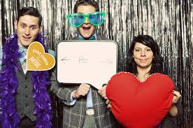 photo booth rental atlanta five tips for a better photobooth photos wedding events
