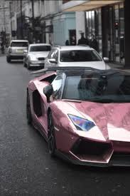 galaxy lamborghini taylor caniff 199 best cars images on pinterest car dream cars and future car