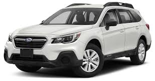 subaru outback touring 2018 2018 subaru outback new car test drive