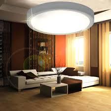 Wandlampen Wohnzimmer Modern Dreams4home Led Deckenleuchte