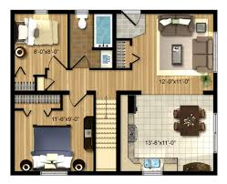 find floor plans by address 17 images 33 best empty rooms