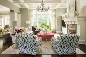 Leather Chair And Half Design Ideas Leather Chair And Ottoman With A Half Ideas Editeestrela Design