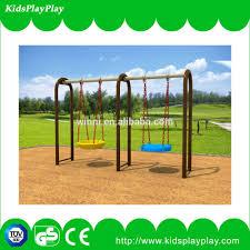 childrens swing seat charles bentley 2 seater garden swing seat