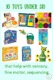 139 best fun therapy games products images on pinterest games