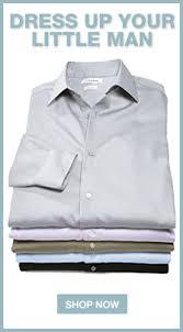 boys clothes boys 8 20 clothing macy u0027s