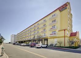 bonita beach hotel ocean city md oceanblock hotel ocmd