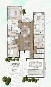 bathroom and walk in closet floor plans bamboo new homes in prairieville la
