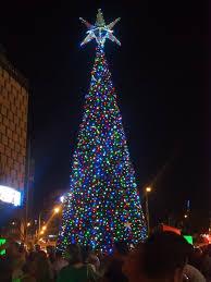 christmas in brisbane 2015 the plumbette