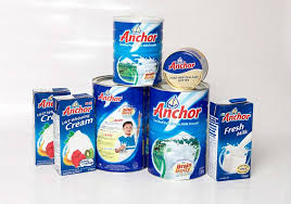 fonterra campaign to drive appetite for cream in china nz farmer