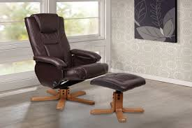 Black Leather Recliner Chairs Leather Recliner Chair Design U2014 Outdoor Chair Furniture