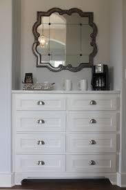 Bedroom Built In Cabinet Design Home Design 85 Extraordinary Living Room Wall Cabinetss