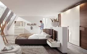 Schlafzimmer Komplett Gebraucht Frankfurt Schlafzimmer Cutaro Beste Ideen Von Innenmöbeln