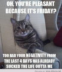 Its Friday Meme Pictures - because it s friday