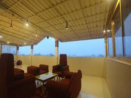 hoilday homes and resort bhopal india booking com