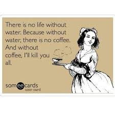Fell Into Some Feelings Meme - 40 coffee memes all caffeine addicts will relate to