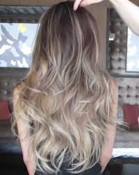 hairshow guide for hair styles 18 shades of hair colorful hair show long hairstyle