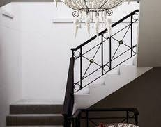 Stair Banisters Railings 66 Best Stairs U0026 Railings Images On Pinterest Stairs Staircase