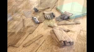 prestigious hardwood flooring independence ky 41051 859 916