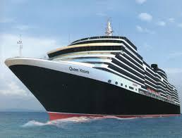 cunard line cruise line information cruisemates