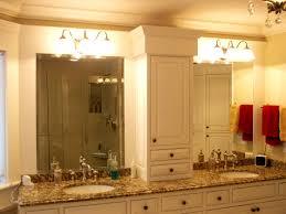 custom bathroom ideas bathroom magnificent luxury custom bathroom designs large