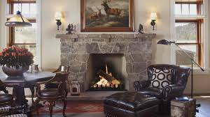 houzz tv flickering virtual fireplaces to warm your heart