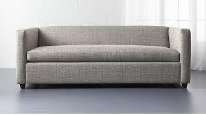 Sofa Sleeper Cheap Cb2 Sofa Sleeper Ansugallery