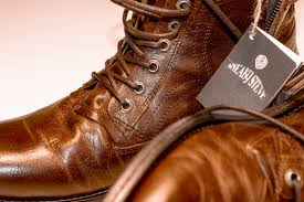 best motorcycle shoes sneaky steve probably the best boots and shoes in the world joho se