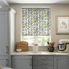store pour fenetre cuisine modernaatl com images leroy merlin store interieur