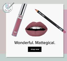 only 1 dollar makeup cosmetics and beauty online shop u2013 shop miss a
