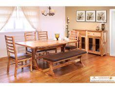 kitchen furniture direct artisan home furniture by international furniture direct llc