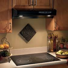kitchen stone backsplash kitchen broan kitchen hood and 9 kitchen hoods on pinterest