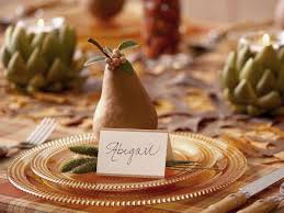 extraordinary stylish thanksgiving table adorning ideas ideas