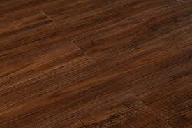 amazing click hardwood flooring reviews click lock bamboo flooring