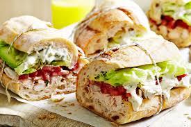 spicy chicken and avocado sandwich 97928 1 jpeg