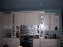 kitchen backsplash metallic tiles bathroom peel and stick