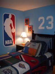 Basketball Room Decor 24 Best Julian U0027s Room Images On Pinterest Canvas Prints Bubble