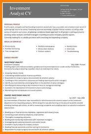 lvn resume template lvn resume template free nursing resume sles free sle