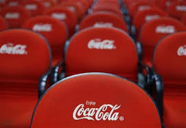 Coca Cola Chairs Coke Says Not In Talks To Buy Monster Beverage