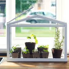 awesome herb planter indoor best 25 indoor herb planters ideas