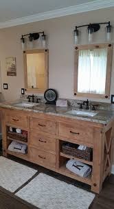 Best Farmhouse Furniture In Clinton Tn Images On Pinterest - Bedroom furniture knoxville tn