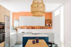which colour is best for kitchen room 26 kitchen paint colors ideas you can easily copy