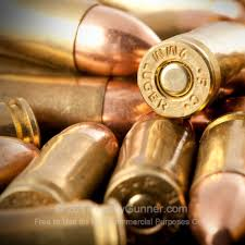 9mm ammo in stock 124 gr fmj 9 mm luger ammunition by military