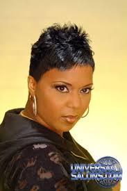 universal black hair studios black hair salons styles and models universal salon hair