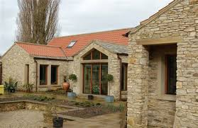 house design exles uk collection of house design exles uk wooden 4 bed house plans uk