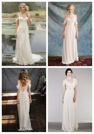 cold shoulder wedding dress the shoulder wedding dress happywedd