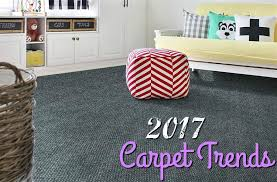 carpet trends 2017 2017 carpet trends 10 ways to stay current flooringinc blog