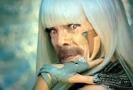 Don Ramon Meme - hispanic meme don ramon lady gaga