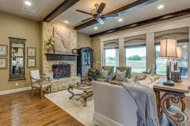 home design gallery mansfield tx dallas fort worth red oak tx builders new home communities