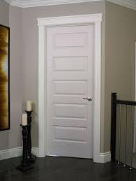 Interior Door Trim Window Trim Interior Search Kitchen Design Pinterest